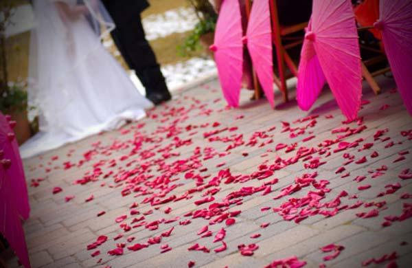 Aniversarios de bodas ideas para tus bodas de plata auto - Ideas bodas de plata ...